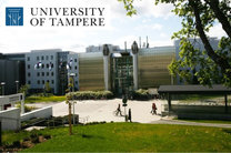 همکاری دانشگاههای علوم پزشکی تهران و شهیدبهشتی با «تامپره» فنلاند