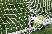 توضیح سازمان لیگ در خصوص عدم امکان تعطیلی هفته بیستوششم لیگ برتر فوتبال