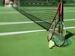 برگزاری بزرگترین تور تنیس استانی آقایان در اصفهان/80 تنیسور به مصاف یکدیگر می روند