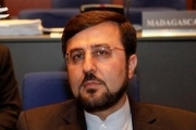 آمریکا اهانت آشکار خود به دیپلماسی را بواسطه تحریم ظریف نشان داد