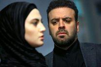 سریالهای تلویزیونی دهه دوم محرم اعلام شد