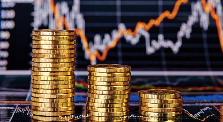 تعداد 42 میلیون سهام در بورس خوزستان مبادله شد