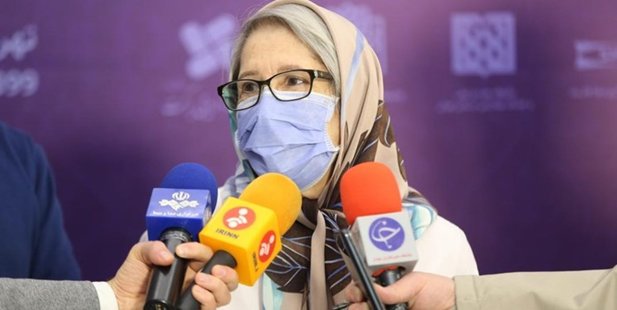افزایش ورودی بیمارستانها/ بیمارستان ها در اواخر بهمن و اسفند شرایط ناگواری پیدا  خواهند کرد