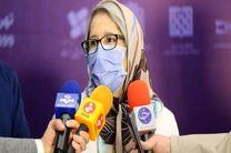 واکسن ایرانی کرونا، اوایل تابستان به تولید انبوه میرسد/ کرونا با خوردن غذا و لمس سطوح انتقال پیدا نمی کند