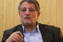 عملکرد شورای شهر تهران مورد قبول نیست