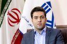 حمید بادامی نجات در ریاست کمیسیون آموزش، پژوهش و فناوری شورای عالی استانها ابقا شد