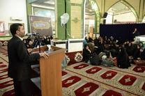 اعزام پنج هزار نفر مددجویان به مشهد مقدس و عتبات عالیات