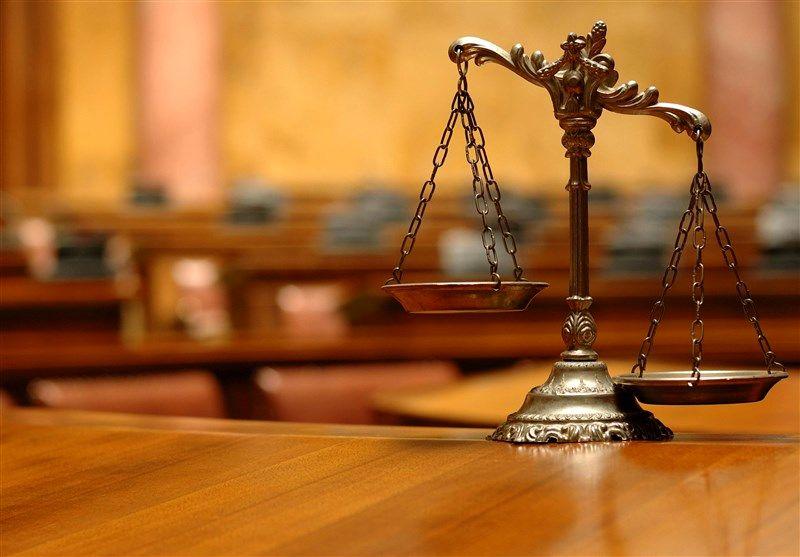 جزئیات بازداشت 4 مسوول شهرداری و شورای شهر صدرا