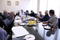 آیین نامه سومین جایزه پژوهش سال سینمای ایران تصویب شد