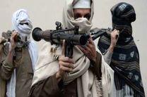طالبان افغانستان و پاکستان با هم درگیر شدند