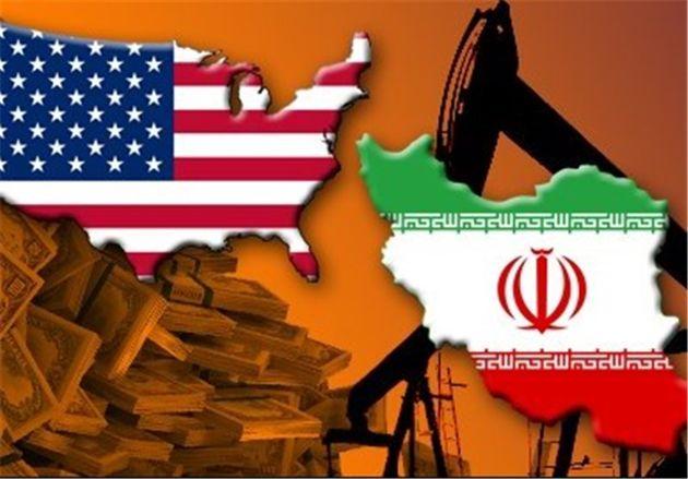 فروش نفت آمریکا به هند