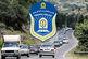 محدودیتهای ترافیکی پایان هفته در راههای مازندران