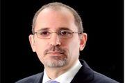 واکنش وزیر خارجه اردن به درخواست اخیر ترامپ درخصوص جولان