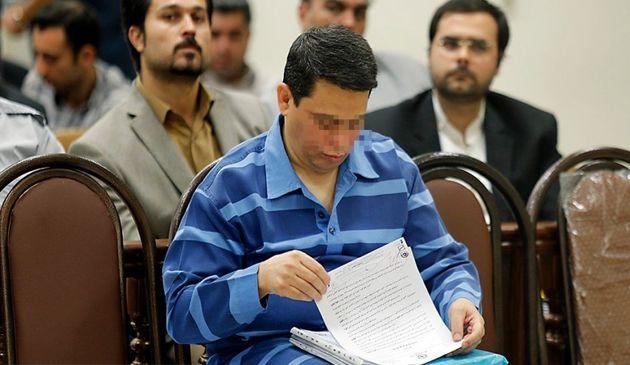 هشتمین دادگاه رسیدگی به اتهامات فساد مالی حمید باقری درمنی آغاز شد