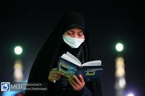 برنامههای مسجد مقدس جمکران در ماه محرم اعلام شد
