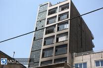 فرآیند صدور پروانه ساختمانی در تهران اصلاح شد