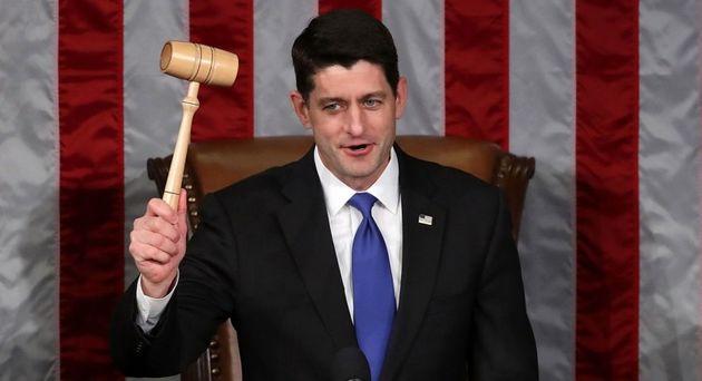 انسداد سیاسی در انتظار واشنگتن؟