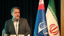 تلاش امارات و آمریکا برای تصویب قطعنامه در آیمو علیه ایران شکست خورد