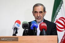 سپاه پاسداران نگین درخشان اقتدار و ثبات ایران و عامل صلح منطقه
