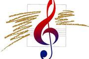 بنام جشنواره موسیقی فجر به کام کنسرت گذاران