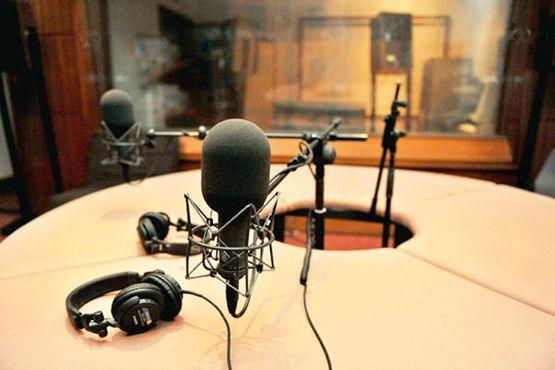 برنامه رادیویی گلبانگ ساحل آغاز شد
