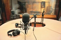 تدارک ۲۰۰ ساعته صدای مراکز استان ها برای عید سعید غدیر خم