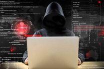 نگرانی دولت انگلیس از دخالت هکرهای روس در انتخابات این کشور