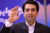 دلنوشته محمد معتمدی برای واکسن ایرانی کرونا