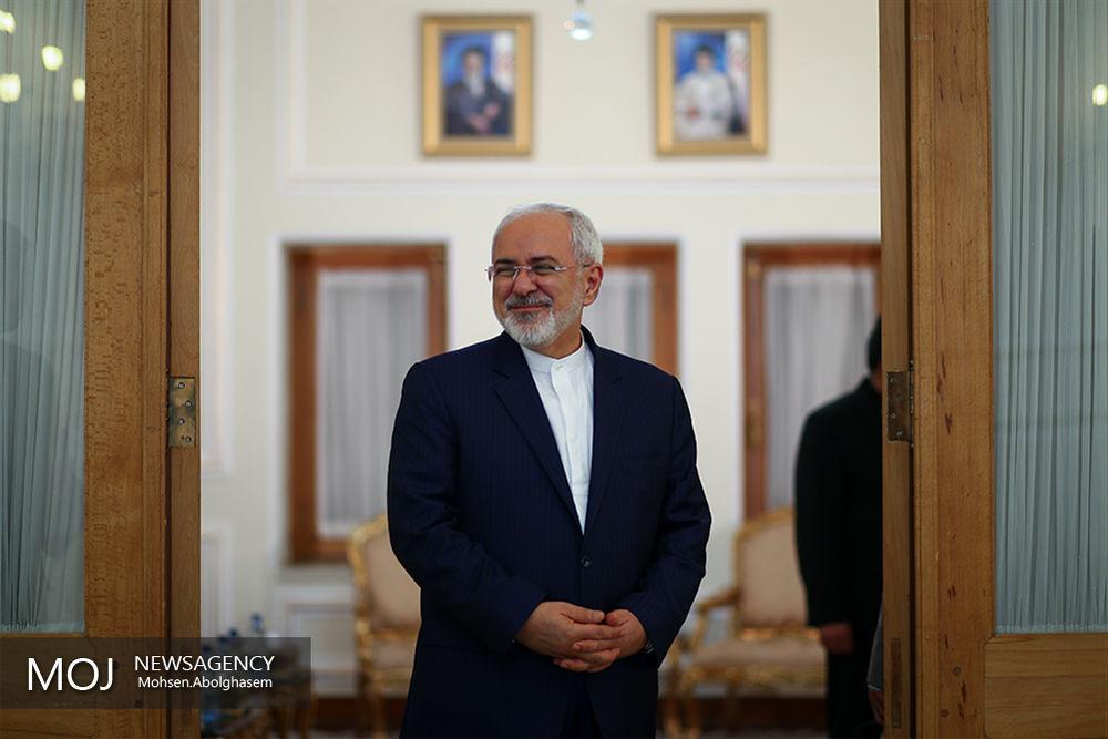 مهمترین اقدامات جواد ظریف در سفر به کشور های حوزه بالکان