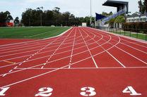 فردا مهلت کسب سهمیه المپیک دو و میدانی به پایان می رسد