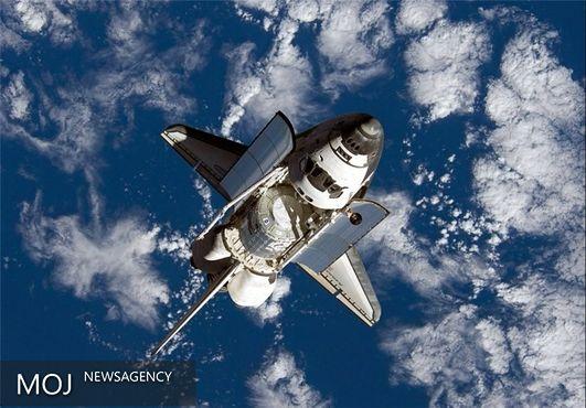 ایستگاه فضایی چین به زمین برخورد خواهد کرد