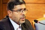 شناسایی و دستگیری یک باند دلال و کارچاق کن در اصفهان