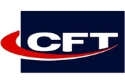CFT بار دیگر در مجلس تصویب شد