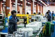 تولیدات شاخص و صادراتی منطقه باید شناسایی شود