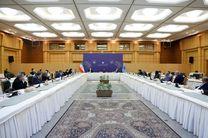 تداوم تعامل بانک مرکزی با صادرکنندگان / بانک مرکزی قصد برخورد قضایی با صادرکنندگان واقعی ندارد