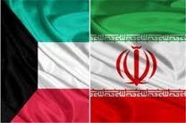 اختصاص سه حوزه انتخاباتی برای ایرانیان مقیم کویت