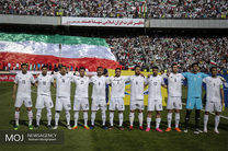گروه بندی ایران در جام جهانی 2018 روسیه از دید مخاطبان خبرگزاری موج