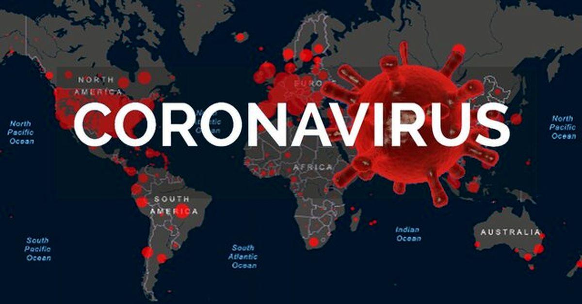 آخرین آمار مبتلایان به کرونا در جهان/ بیش از هفتاد و دو میلیون مبتلا