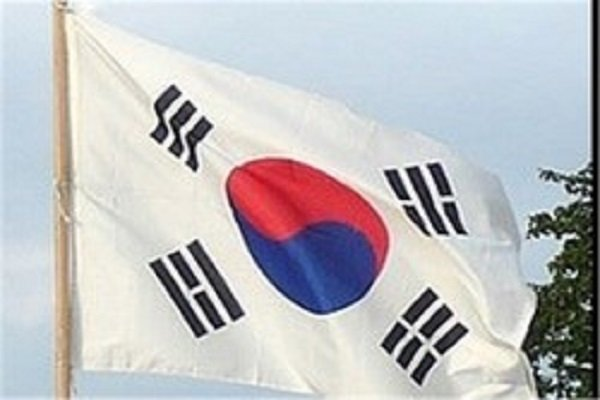 انتخابات زودهنگام ریاست جمهوری کره جنوبی 9 می برگزار می شود