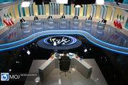 پوشش زنده سومین مناظره نامزدهای انتخابات ریاست جمهوری با موضوع دغدغههای مردم