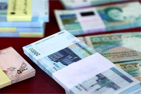 مصوبه دولت درباره تهاتر مطالبات برخی شرکتها از دولت با بدهی آنها