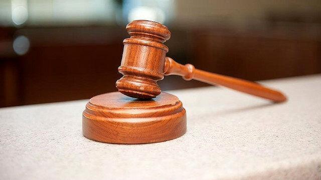 Turkish court sentenced 18 FETO members to life