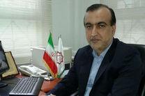 اتمام واحدهای دارای قراردادهای سهجانبه مسکن مهر استان تا پایان سال 96