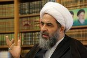 پیام تسلیت آیت الله فاضل لنکرانی به مناسبت ارتحال حجت الاسلام ترابی شهرضائی