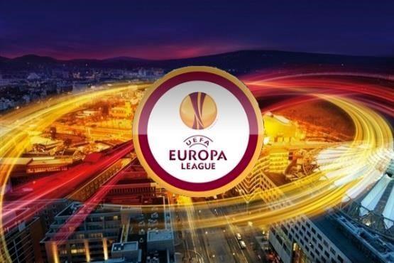 ساعت قرعه کشی مرحله حذفی لیگ اروپا مشخص شد