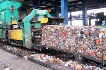 کارخانه بازیافت زباله اسلامآباد غرب در چرخه ی احداثقرار گرفت