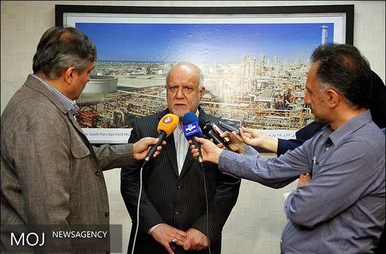 صادرات گاز ایران به ارمنستان سه برابر می شود