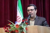 ۲۰ پروژه بزرگ آموزش و پرورش در اصفهان آماده بهرهبرداری است