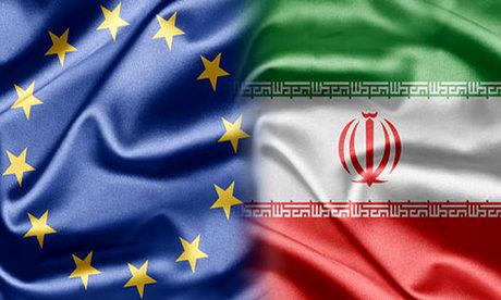 کنفرانس بینالمللی همکاریهای فنی ایران و اروپا فردا در بروکسل آغاز به کار میکند
