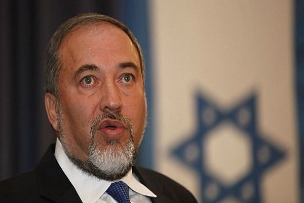 منفعت اسرائیل در سرنگونی قدرت حماس است